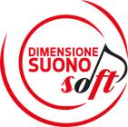 Logo cliente Dimensione Sono Soft