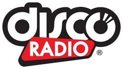 Logo cliente Disco Radio