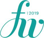 Logo cliente FW