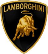 Logo cliente Lamborghini