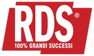 Logo cliente RDS