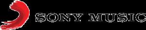 Logo cliente Sony Music